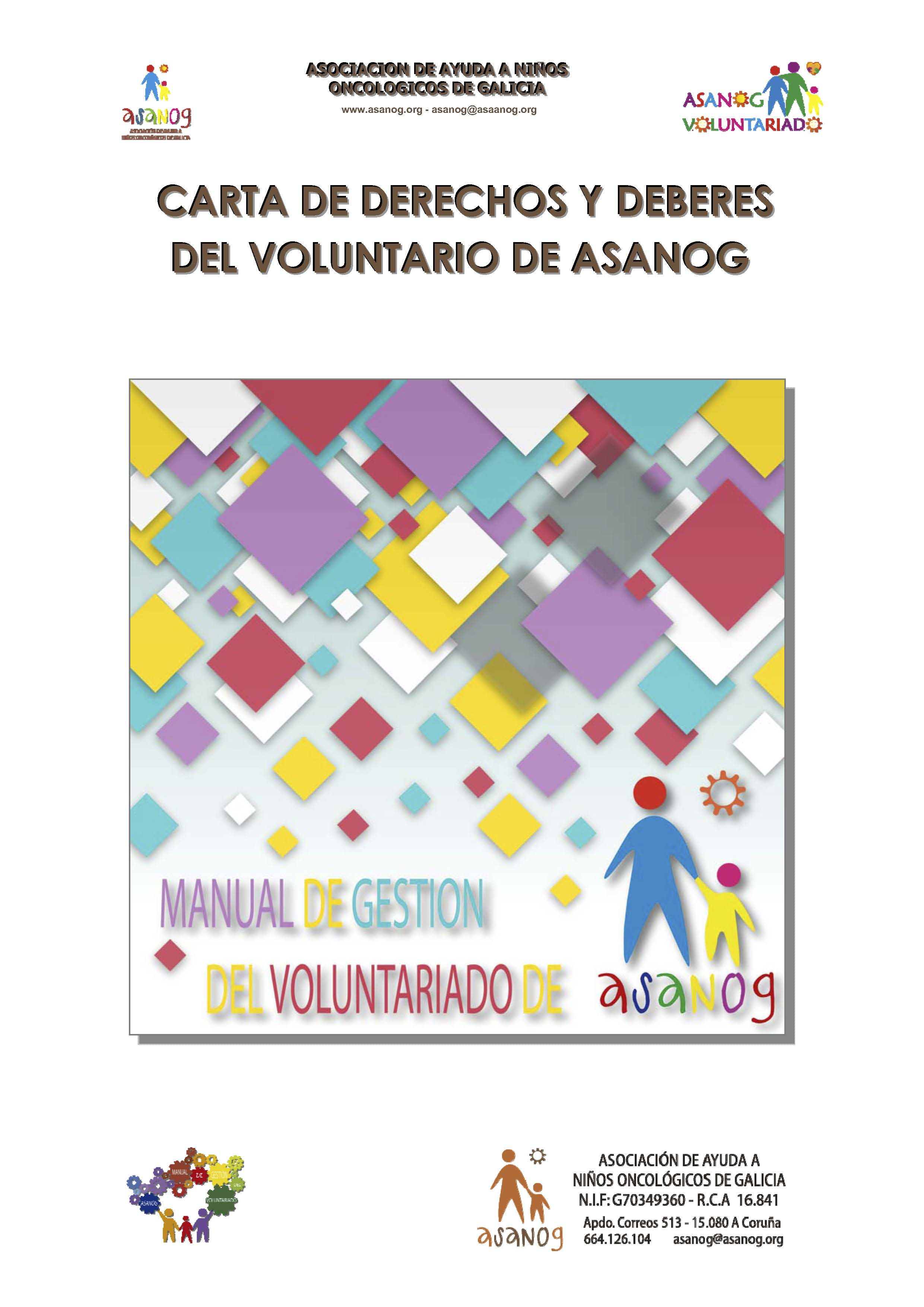 PORTADA MANUAL GESTION VOLUNTARIADO ASANOG CARTA