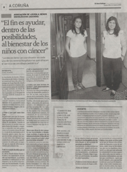 WP_PRESS_28.09.14_EL IDEAL GALLEGO