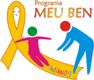 WP-NEWS-11-LOGO MEU BEN