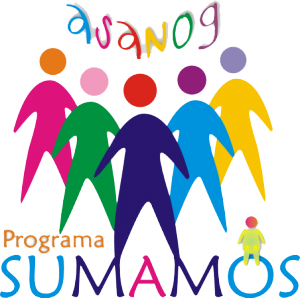 WP-NEWS-12-LOGO SUMAMOS