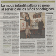 WP_PRESS_29.09.14_EL CORREO GALLEGO_DESFILE