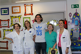 WP-NEWS-121-VISITA FILIPE LUIS 2