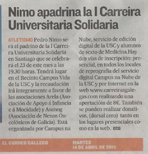 WP-NEWS-95-CARRERA SOLIDARIA NOTICIA 1